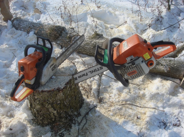 wood cutting saws